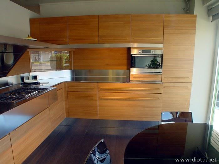 Arredamenti diotti a f il blog su mobili ed arredamento for Grandi magazzini arredamento