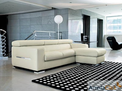 Arredaclick il blog sull 39 arredamento italiano online for Comprare un divano online
