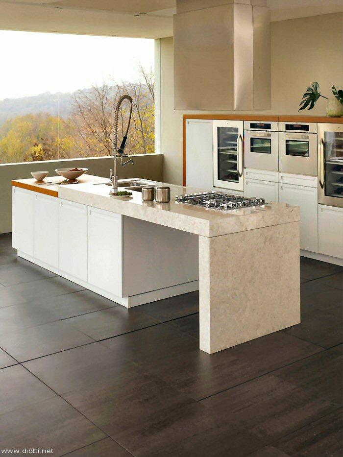 Arredamenti diotti a f il blog su mobili ed arredamento for Arredamento casa moderna piccola