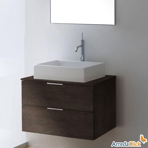 Awesome arredaclick il blog italiano online with arredo for Arredo bagno piccole dimensioni