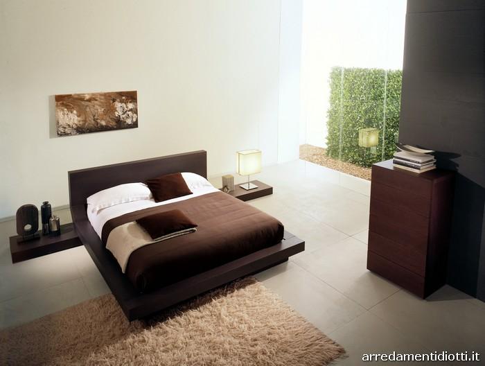 Camere Da Letto Stile Zen : Arredamenti diotti a f il su mobili ed arredamento d