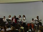 Crisma - Junho/2009