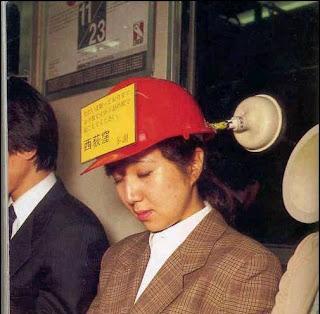 غرائب اليابانيين %D9%8A%D8%A7%D8%A8%D8%A7%D9%86+6