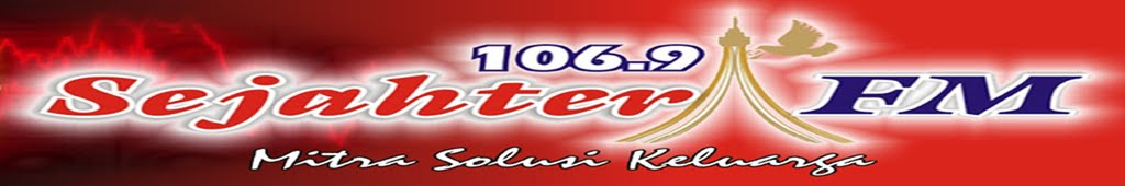 Sejahtera FM