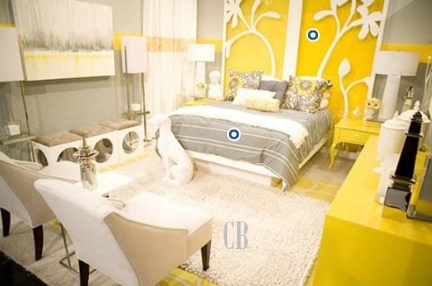 modern yellow bedroom colors yellow bedroom colors yellow bedroom
