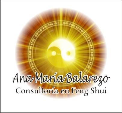 Feng shui ana mar a balarezo asesorias y estudios de - Reglas del feng shui ...