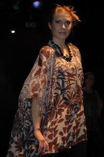 Anna Lahokoski