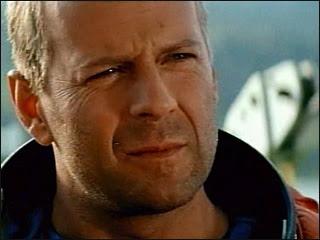 Bruce Willis, kuva: imdb.com