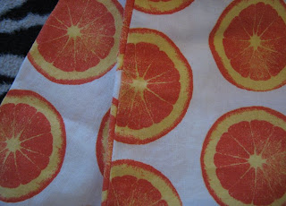 Oranssia E