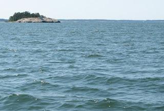 Vesillä 2