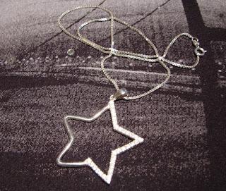 Tähtikaulakoru 2