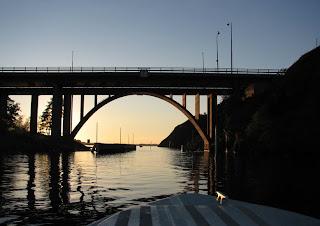 Ukko-Pekan silta