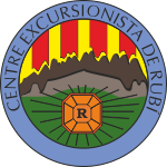 Centre Excursionista de Rubí