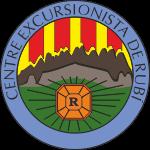 Centre Excursionista de Rubí