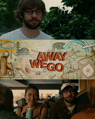 away we go maya rudolph john krasinski