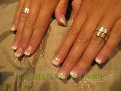 Nails Short Nail Designs