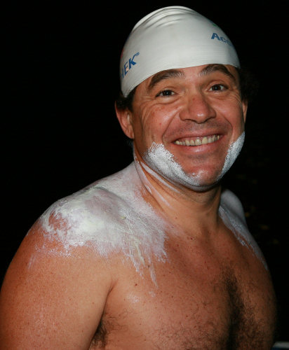 [Antonio+Arguelles+open+water+swimming.jpg]