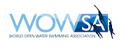 Member of the World Open Water Swimming Association