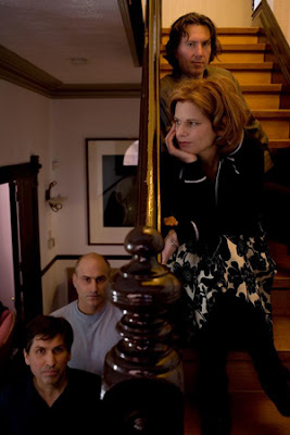 Coming Soon – Cowboy Junkies!