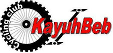 OFFICIAL KAYUHBEB LOGO