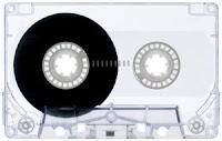 Muxtape Logo