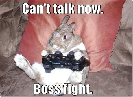 funny-pictures-rabbit-plays-video-games%5B6%5D.jpg