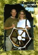 Cruise Sailing