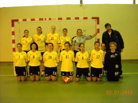 Α.Σ. Αλεξανδρούπολης ΘΡΑΚΗ 2004