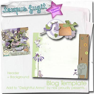http://tempusfug.blogspot.com/2009/08/delightful-anna-blog-template.html