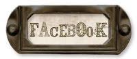 Visit me on Facebook (: