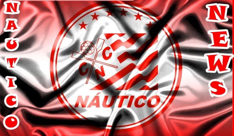 Nautico News