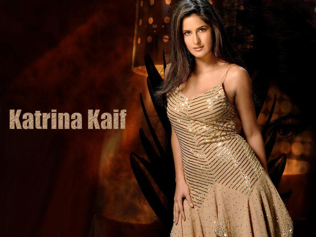 katrina kaif wallpaper 91557