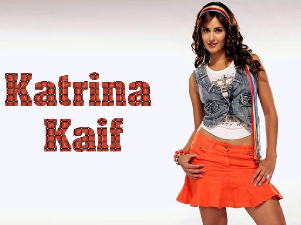 http://4.bp.blogspot.com/_wKYY5qgcrFM/R1EHwIighWI/AAAAAAAAAP8/D3-okp7nuSQ/s1600-R/katrina-kaif34.jpg