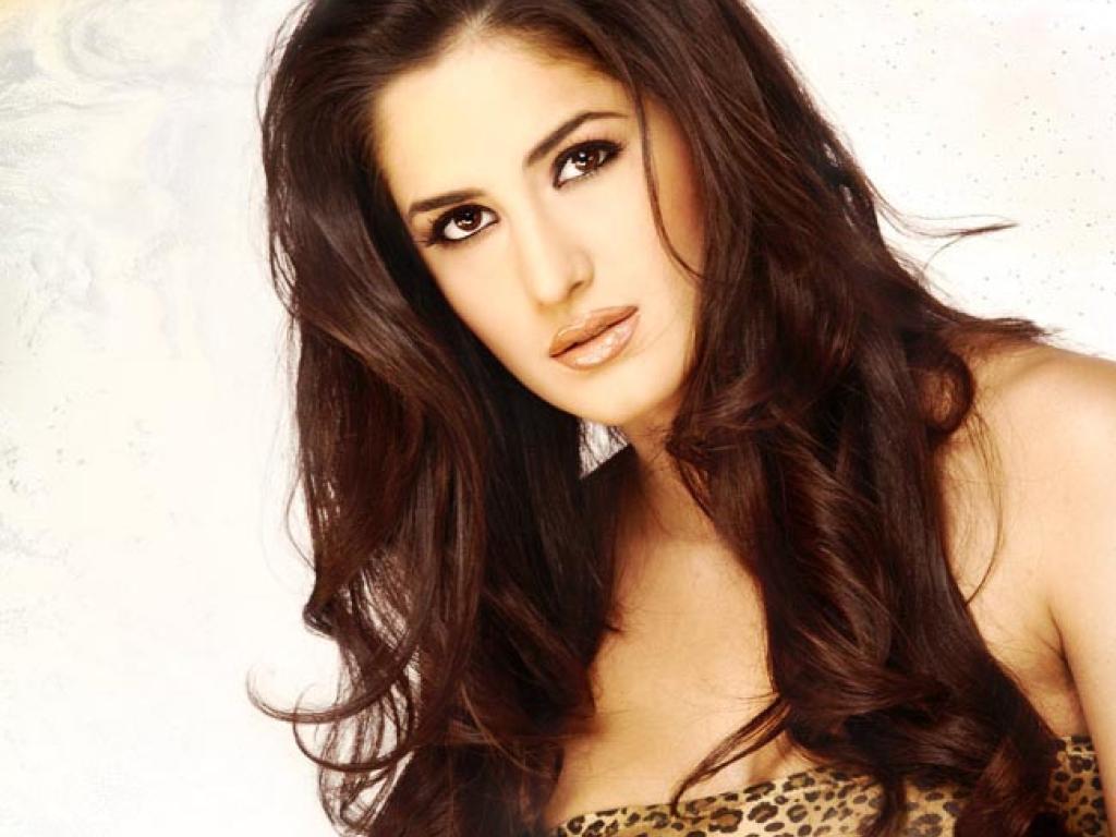 Katrina kaif india xnxx youtub com