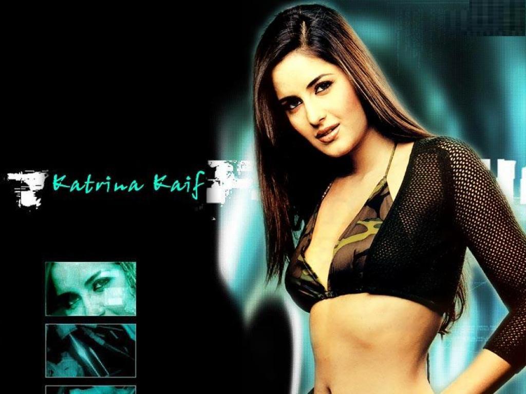 katrina kaif wallpaper actress