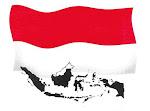 Jaringan Hindu Nusantara