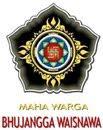 http://www.facebook.com/pages/MAHA-WARGA-BHUJANGGA-WAISNAWA