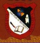 Institución Educativa Jóse Félix de Restrepo