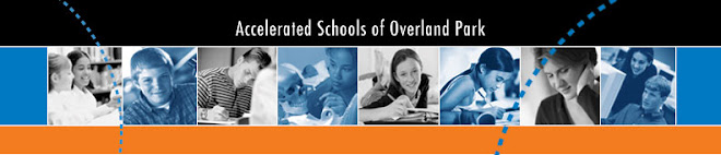 Accelerated Schools of Overland Park