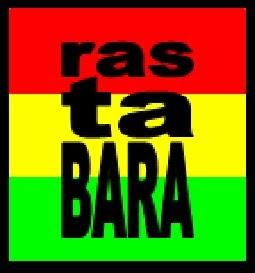 Rastabara Download Lagu Reggae