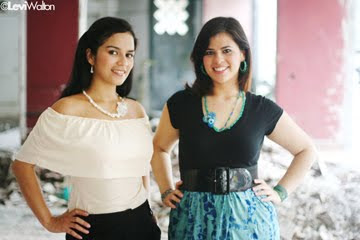 chiriqui mature personals Chiriqui want to meet attractive singles in chiriqui  join mingle2com today and start browsing fun-seeking men and women fo.
