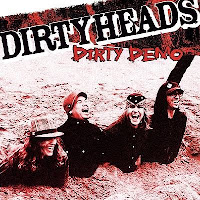 dirty heads torrent