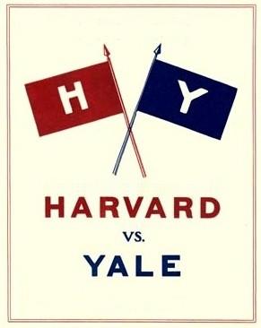 1909_Harvard_vs_Yale.jpg