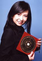 Master Lynn Yap,  BBA (NUS)