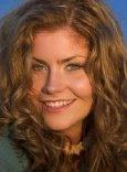 Angelique Perretta