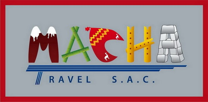 MACHA TRAVEL - CAMPAMENTOS Y EXCURSIONES