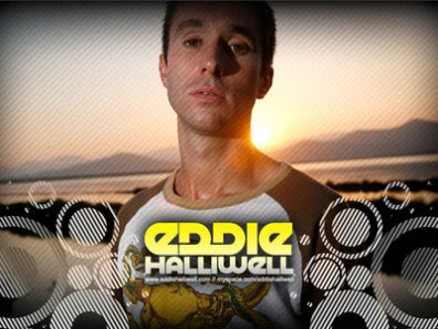 eddie-halliwell-Fire_it_Up