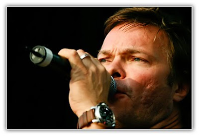 Pete Tong - Essential Selection (12-03-2010) (BBC Radio1)