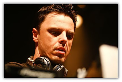 Markus_Schulz-Global_DJ_Broadcast_World_Tour