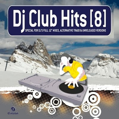 DJ_Club_Hits_8